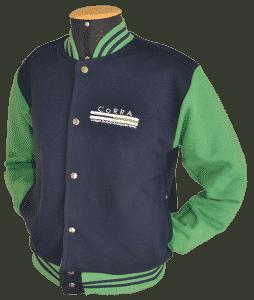 uniformes escolares college blusão