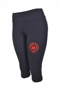 Uniformes Escolares Legging