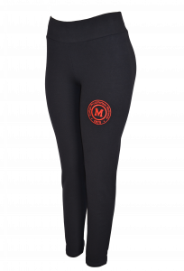 Uniformes Escolares Legging longa